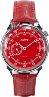 Фото - Наручные часы Vostok 581590