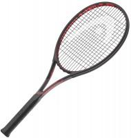 Фото - Ракетка для большого тенниса Head Graphene Touch Prestige Pro 2018