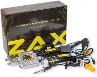 Фото - Автолампа ZAX Leader D2S Metal 5000K Kit