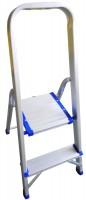 Лестница Steppy SP-5002 40см