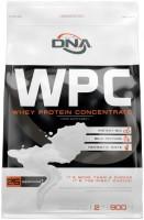 Протеин Olimp DNA WPC 0.9 kg