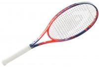 Фото - Ракетка для большого тенниса Head Graphene Touch Radical MP 2018