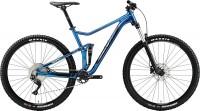Велосипед Merida One-Twenty 400 29 2019 frame M