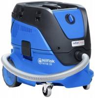 Пылесос Nilfisk ATTIX 33-01 IC