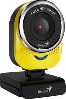 WEB-камера Genius QCam 6000