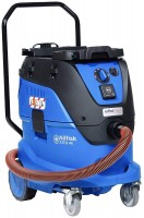 Пылесос Nilfisk ATTIX 44-2L IC Mobile