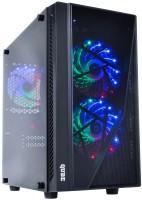 Фото - Персональный компьютер Artline Gaming X39 (X39v32)