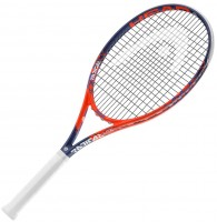 Фото - Ракетка для большого тенниса Head Graphene Touch Radical Lite 2018