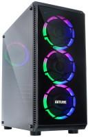 Фото - Персональный компьютер Artline Gaming X67 (X67v14)