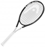 Фото - Ракетка для большого тенниса Head Graphene 360 Speed MP 2019