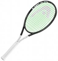 Фото - Ракетка для большого тенниса Head Graphene 360 Speed MP Lite 2019