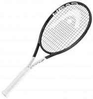 Фото - Ракетка для большого тенниса Head Graphene 360 Speed Pro 2019