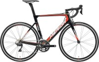Велосипед Merida Reacto 4000 2019 frame L