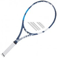 Фото - Ракетка для большого тенниса Babolat Drive G Lite