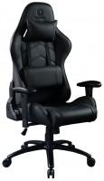Фото - Компьютерное кресло Hator Sport Essential