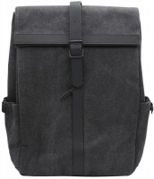 Фото - Рюкзак Xiaomi 90 Points Grinder Oxford Casual Backpack