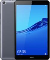 Фото - Планшет Huawei MediaPad M5 Lite 8 32ГБ
