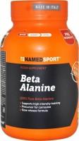 Фото - Аминокислоты NAMEDSPORT Beta Alanine 90 tab