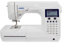 Швейная машина / оверлок Juki HZL-F600