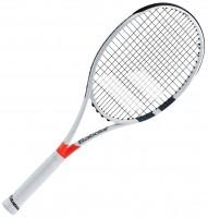 Фото - Ракетка для большого тенниса Babolat Pure Strike Lite