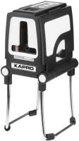 Нивелир / уровень / дальномер Kapro 872G Prolaser Plus без штатив