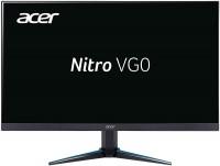 Фото - Монитор Acer Nitro VG270Kbmiipx