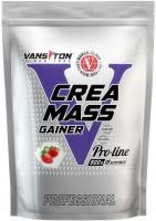 Гейнер Vansiton CreaMass 0.9кг