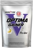 Гейнер Vansiton Optima Gainer 0.9кг