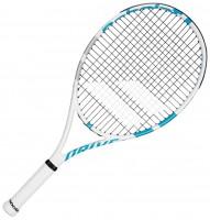 Фото - Ракетка для большого тенниса Babolat Drive Junior 25