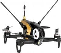 Квадрокоптер (дрон) Walkera Rodeo 150 BNF