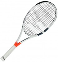 Фото - Ракетка для большого тенниса Babolat Pure Strike JR 25