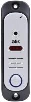 Вызывная панель Atis AT-380HD