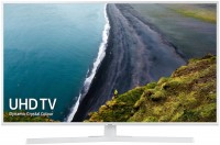 "Телевизор Samsung UE-43RU7410 43"""