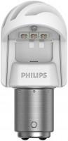 Фото - Автолампа Philips X-treme Ultinon LED Gen2 PR21/5W 2pcs