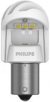 Фото - Автолампа Philips X-treme Ultinon LED Gen2 P21W 2pcs