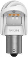 Автолампа Philips X-treme Ultinon LED Gen2 PY21W 2pcs