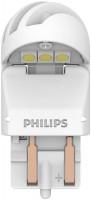Фото - Автолампа Philips X-treme Ultinon LED Gen2 W21/5W 2pcs