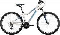 Велосипед Merida Juliet 6 10-V 2019 frame M