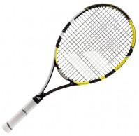 Ракетка для большого тенниса Babolat Pulsion Sport 105