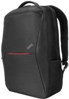 Фото - Рюкзак Lenovo ThinkPad Professional 4X40Q26383
