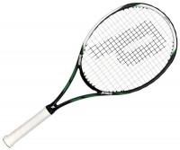 Ракетка для большого тенниса Prince White LS 100