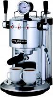 Кофеварка Ariete Caffe Novecento 1387/00