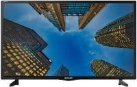 "Фото - Телевизор Sharp LC-40FI5122 40"""