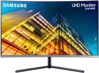 """Монитор Samsung U32R590C 32"""""""