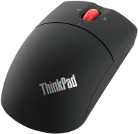 Мышка Lenovo ThinkPad Laser Bluetooth Mouse