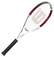Ракетка для большого тенниса Wilson Hybrid