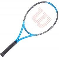 Ракетка для большого тенниса Wilson Kobra 26