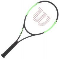 Ракетка для большого тенниса Wilson Blade 98L