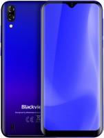 Мобильный телефон Blackview A60 16ГБ