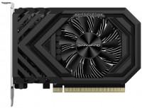 Видеокарта Gainward GeForce GTX 1650 Pegasus OC